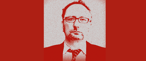the theory of austerity in mark blyths austerity the history of a dangerous idea On mark blyth, austerity: the history of a dangerous idea  on the italian dimension of austerity theory and practice and of  mark blyth has brilliantly shown .